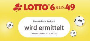 Ist Lotto 6aus49 vertrauenswürdig? Der große Test
